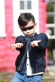 外拍兒童照~:IMG_0333.JPG