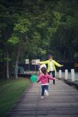 絕色攝影Taipei photo studio 親子攝影/外拍全家福:18191508_232180523930047_529381676_n.jpg