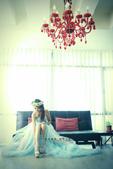 熱中公主風的女孩:ING.C 01 (58)fm-2.jpeg