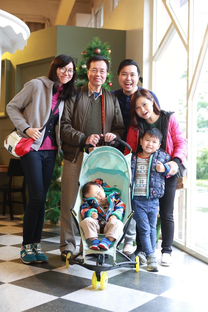 絕色攝影Taipei photo studio Sharon 親子攝影/外拍全家福:IMG_0073.JPG