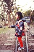 絕色攝影Taipei photo studio UN 親子攝影/外拍全家福:IMG_0123.JPG