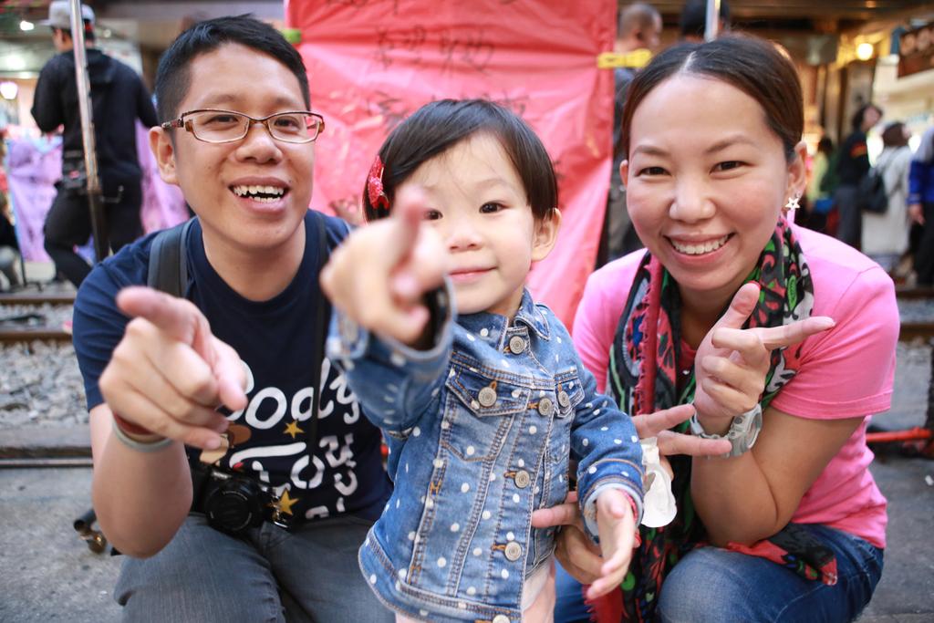 絕色攝影Taipei photo studio 親子攝影/外拍全家福:IMG_0495.JPG