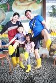 絕色攝影Taipei photo studio 親子攝影/外拍全家福:17972087_226263181188448_8327899535589465161_o.jpg