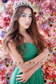 Lily之新冰雪奇緣:XU3H8410LOGO.jpg