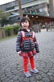 絕色攝影Taipei photo studio UN 親子攝影/外拍全家福:IMG_0195.JPG