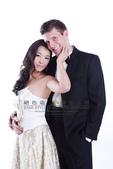 結婚多年還如膠似漆的 Mimi & Steve:IMG_2763.JPG