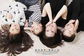 台北-絕色★CHUECH STUDIO☆攝影.寫真♥吳先生: