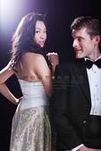 結婚多年還如膠似漆的 Mimi & Steve:IMG_2822.JPG