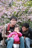 絕色攝影Taipei photo studio 親子攝影/外拍全家福:IMG_4383.JPG