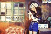 來自美國的姊妹檔,嬌小微甜的姊姊Amy~:ING.Amy Lu 01 (66).jpeg