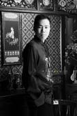 喜孜孜剛訂婚的 Lena Chen:ING.C 01 (75).jpeg