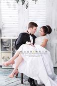 結婚多年還如膠似漆的 Mimi & Steve:IMG_3120.JPG