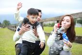 絕色攝影Taipei photo studio l  親子攝影/外拍全家福:IMG_6254.JPG