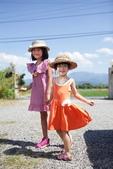 絕色攝影Taipei photo studio 親子攝影/外拍全家福:20265022_273034696511296_3862319399232911583_n.jpg