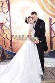 結婚多年還如膠似漆的 Mimi & Steve:IMG_3134.JPG