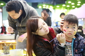 絕色攝影Taipei photo studio Sharon 親子攝影/外拍全家福:IMG_9797.JPG
