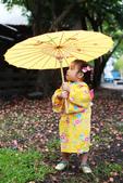 外拍兒童照~:IMG_9521.JPG