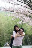絕色攝影Taipei photo studio 親子攝影/外拍全家福:IMG_3877 - 複製.JPG