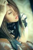 來自美國的姊妹檔,嬌小微甜的姊姊Amy~:ING.Amy Lu 01 (139).jpeg