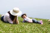 絕色攝影Taipei photo studio 親子攝影/外拍全家福:IMG_3455 - 複製.JPG