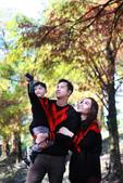 絕色攝影Taipei photo studio l  親子攝影/外拍全家福:IMG_7127.JPG