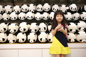 絕色攝影Taipei photo studio 親子攝影/外拍全家福:IMG_0235.JPG