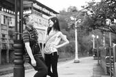 絕色攝影Taipei photo studio 親子攝影/外拍全家福:IMG_0127.JPG