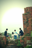 絕色攝影Taipei photo studio 親子攝影/外拍全家福:IMG_0055.JPG