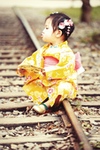 浴衣全家福寫真照~:IMG_3199.JPG