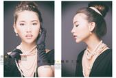 Taipei photo studio 絕色旗袍之復古蕾絲風:A011.jpg