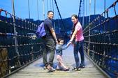 絕色攝影Taipei photo studio 親子攝影/外拍全家福:IMG_0642.JPG