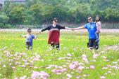 絕色攝影Taipei photo studio 親子攝影/外拍全家福:IMG_0341.JPG