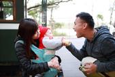 絕色攝影Taipei photo studio UN 親子攝影/外拍全家福:IMG_0188.JPG