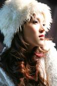 台北-絕色★CHUECH STUDIO☆攝影.寫真♥ Wendy Tong 梁詠琪: