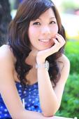 台北-絕色★CHUECH STUDIO☆攝影.寫真 ♥Tco shiau: