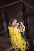 絕色攝影Taipei photo studio 親子攝影/外拍全家福:18197293_231763283971771_240138302_n.jpg