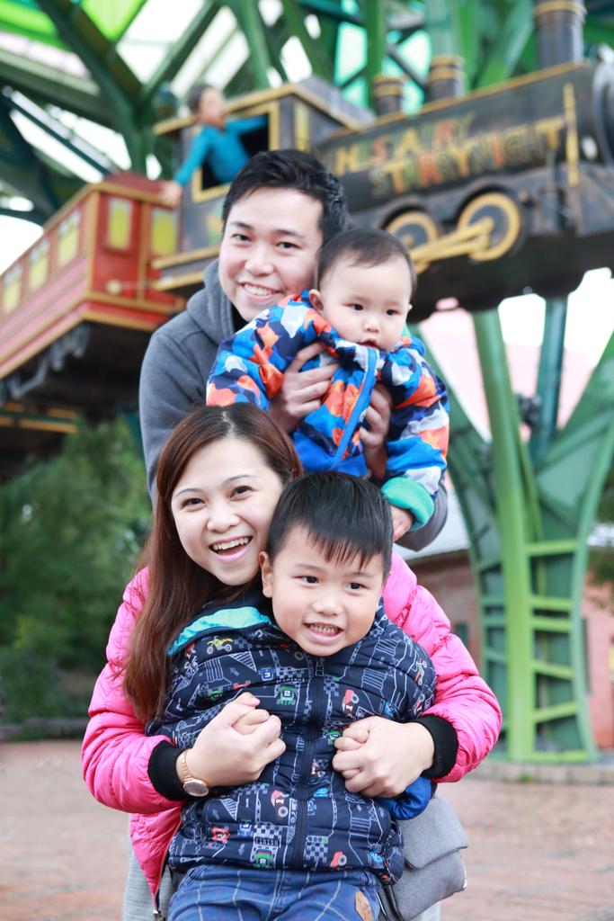 絕色攝影Taipei photo studio Sharon 親子攝影/外拍全家福:IMG_0457.JPG