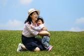 絕色攝影Taipei photo studio 親子攝影/外拍全家福:IMG_3414.JPG