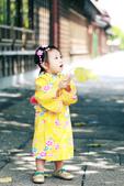 外拍兒童照~:IMG_3105.JPG