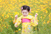 外拍兒童照~:IMG_3514.JPG