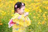 外拍兒童照~:IMG_3542.JPG