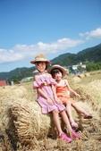 絕色攝影Taipei photo studio 親子攝影/外拍全家福:20293057_273034199844679_2289361829591622154_n.jpg