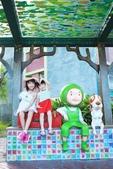 絕色攝影Taipei photo studio 親子攝影/外拍全家福:20264924_273034253178007_8570506082067841468_n.jpg