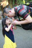 絕色攝影Taipei photo studio 親子攝影/外拍全家福:IMG_0140.JPG