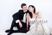 結婚多年還如膠似漆的 Mimi & Steve:IMG_2892.JPG
