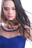 擁有扎實舞蹈功力的 Sabrina:IMG_0067.JPG