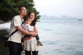 絕色攝影Taipei photo studio 親子攝影/外拍全家福:IMG_2307.JPG