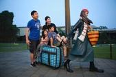 絕色攝影Taipei photo studio 親子攝影/外拍全家福:17990432_226263091188457_8910070947324570187_o.jpg