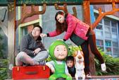 絕色攝影Taipei photo studio Sharon 親子攝影/外拍全家福:IMG_1137.JPG
