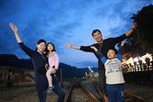 絕色攝影Taipei photo studio 親子攝影/外拍全家福:IMG_0254.JPG